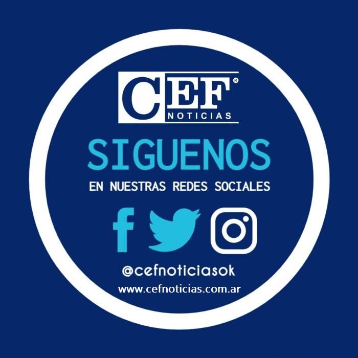 Banner para redes sociales