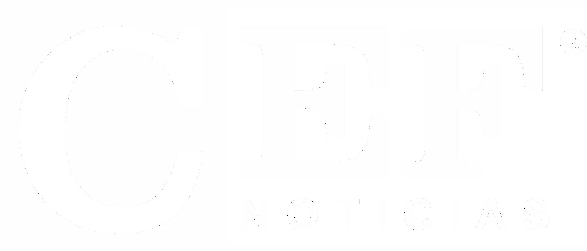CEF NOTICIAS