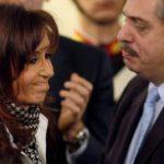 Alberto Fernandez va por la legalización de aborto