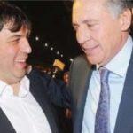 Venta del Grupo Indalo: Cristóbal López y Fabián de Sousa fueron sobreseídos