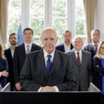 Lavagna consideró que «ni el bombo populista ni la patria financiera» le servirán al país