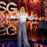Levantaron el programa de Susana Gimenez