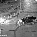 El estado del taxista agredido en Ensenada es irreversible, tiene muerte cerebral